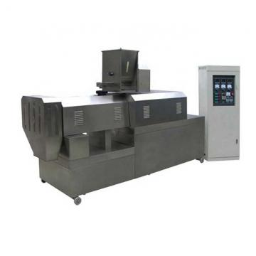 Pet Food Extrusion Machine Animal Snacks Equipment