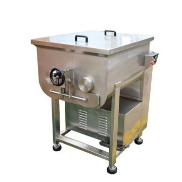 Industrial Food Processor Commercial Mincing Electric High Capacity Price Meat Mincer