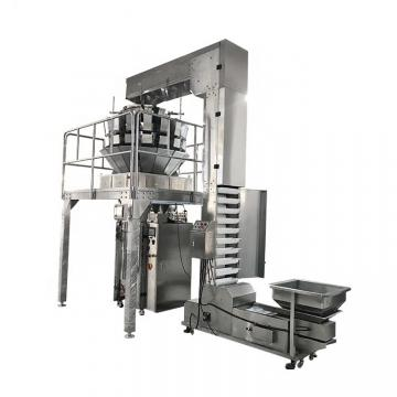 Tyre Mobile Bulk Material Weighing and Bag Packing Machine
