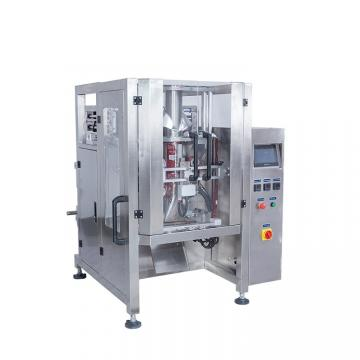 Weighing and Bagging Machine 25kg/50kg on Port