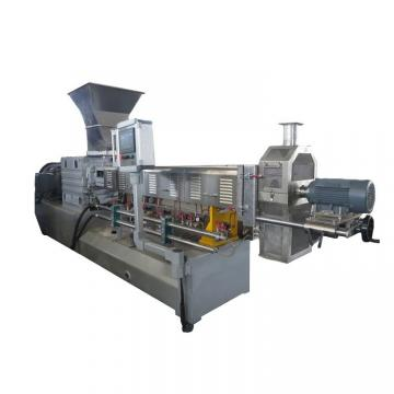 Eco-Friendly PS Foam Container Production Line