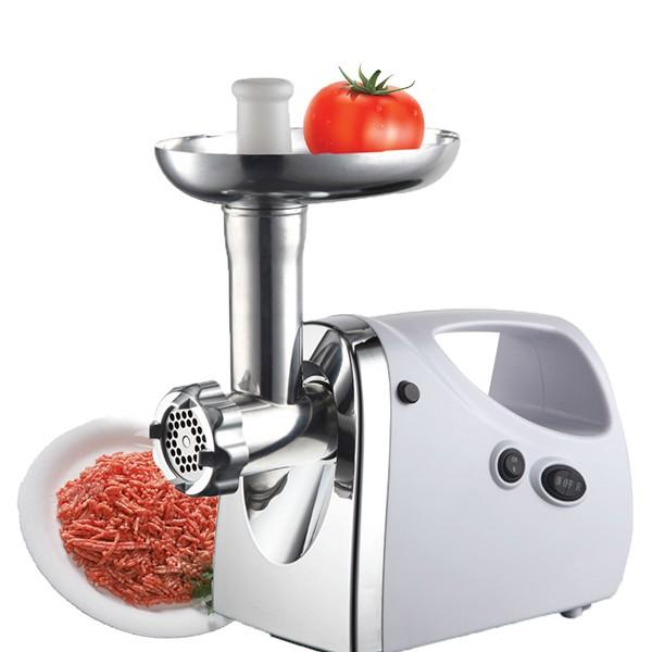 Top Sale Guide Series Meat Grinder Parts/Meat Cutting Machine